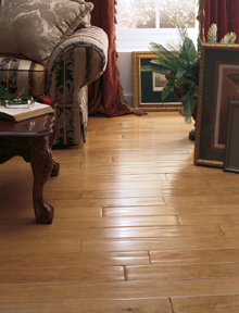 Appalachian hardwood floors flooring america knoxville tn for Hardwood floors knoxville