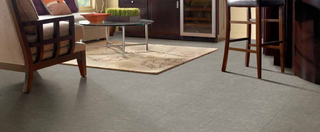Flooring and carpet at flooring america in knoxville tn luxury vinyl ppazfo